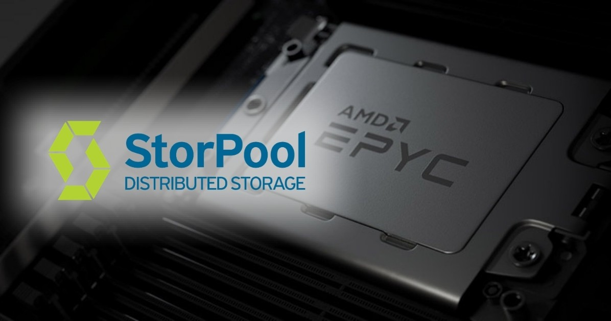 Why Hosted.nl Chose Storpool, Supermicro and S3S image