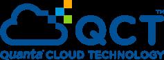QCT Logo