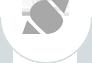 Service contract icon